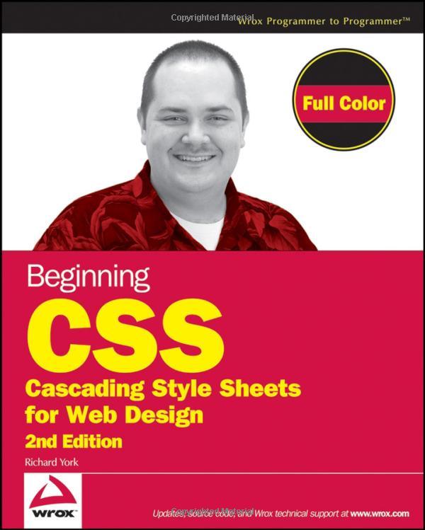Веб-Дизайн Книга Стива Круга